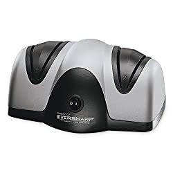 Presto 8800 08800 EverSharp Electric Knife Sharpener