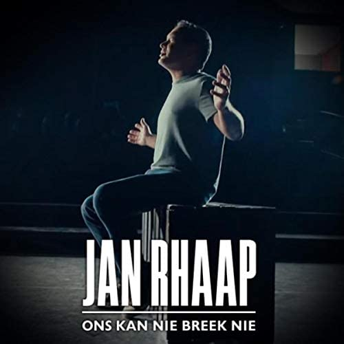 Jan Rhaap