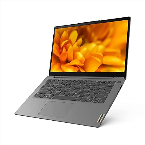 Lenovo IdeaPad Slim 3 (2021)   Intel Core i5 11th Gen  14