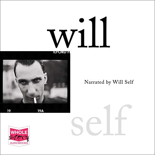 Will cover art