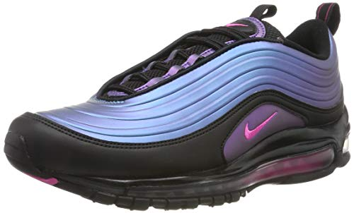 Nike Air Max 97 LX Throwback Future Pack, Scarpe Uomo, Sneakers, EU 44,5