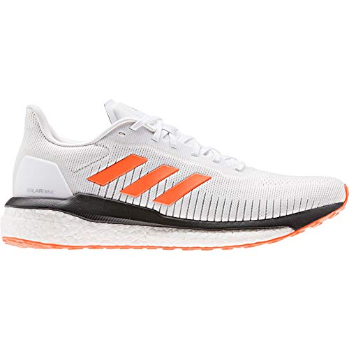 adidas Solar Drive 19 M, Zapatillas de Trail Running para Hombre