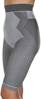 Sconosciuto Cera Slender - Fascia dimagrante taglia XXL, aiuta a ridurre il grasso, migliora la circolazione, realizzata i...