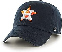 Best astros baseball cap Reviews