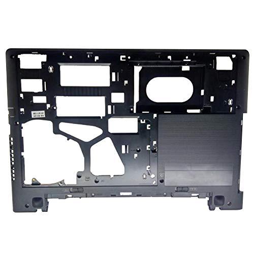 Caja inferior del ordenador portátil Reconstruir ahorrado Accesorios Durable G50 80 ligero G50 70 G50 30 reemplazar G50 45 para Lenovo G50