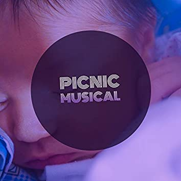 """ Picnic Musical """