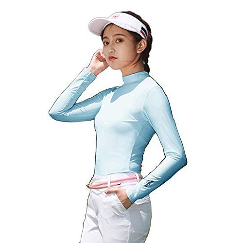 JTIH ® set dames ondergoed zijde ijs, zomer, ijs, zomer, ijs, zijde (S,4)