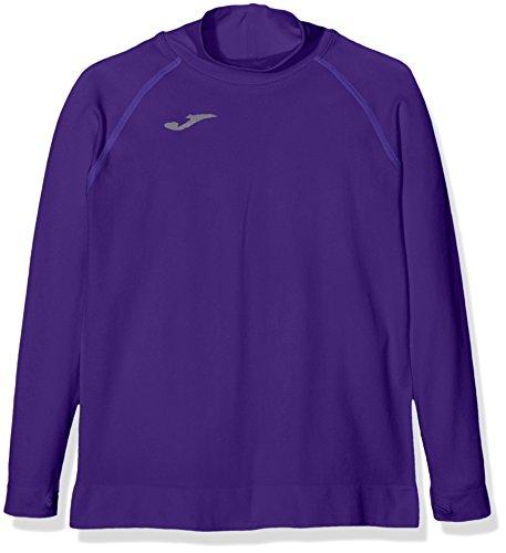 Joma 3477.55.550s - Camiseta térmica Unisex niños