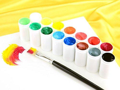 Cake Painting Color 15er Set