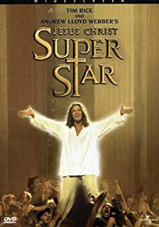 Jesus Christ Superstar (Musical)