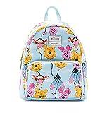 Loungefly Backpacks Disney Winnie The Pooh Balloon Friends Mini Backpack