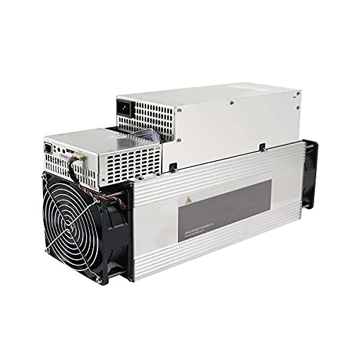 Minero Asic Bitcoin Whatsminer Bitcoin Miner M30S...