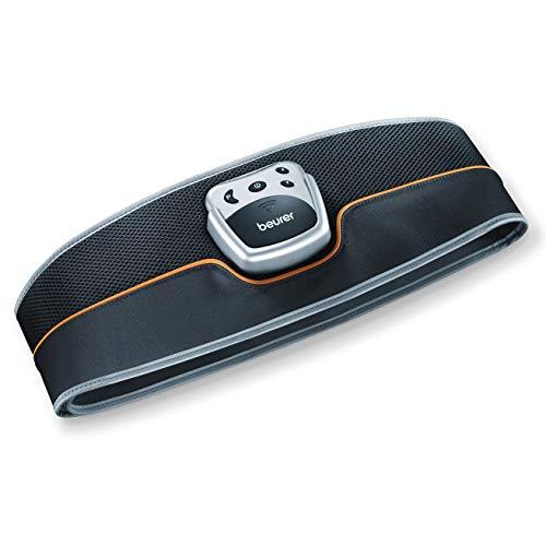 Beurer 66300 EM 35 Cintura per Addominali