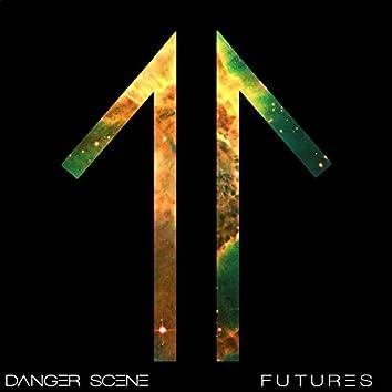 Futures