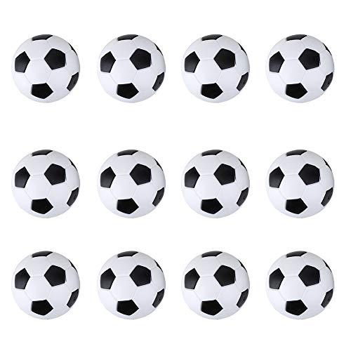 Balón De Fútbol Mini  marca Wolfgo