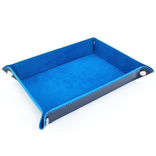 Ablage Leder Tray Key Leder Tablett Key Leder Tray Leder Catchall Tablett Coin Leder Tray Key Change Tray Schmuck Ablage Leder Tray SchlüSselablage Leder Tray Ablage FüR Kleingeld Tablett