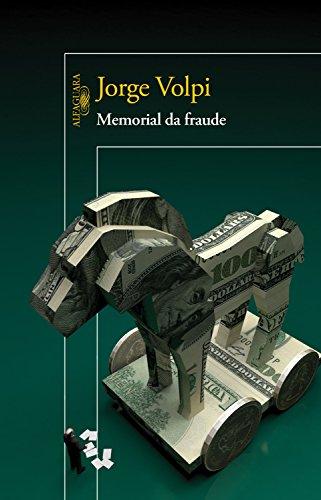Memorial da fraude