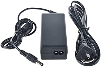 8-to-1 Power Cable Splitter AC Adapter For Samsung SDR-C75300 SDR-C75300N 16 Ch