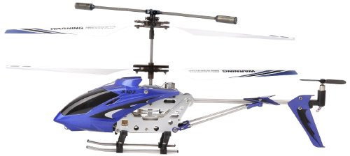 Syma - Radio Control Helicopter (1846)