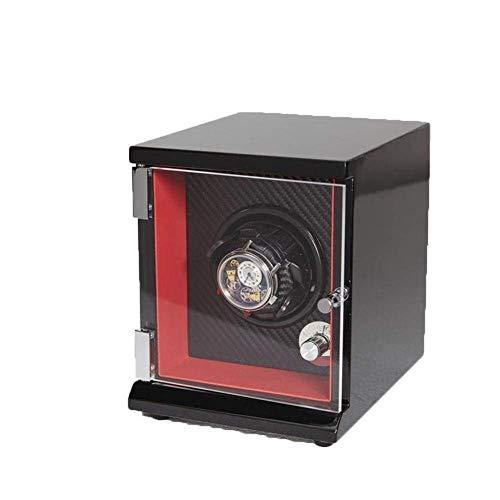 Rotary Table Shaker Box Shaker Cabinet Shaker Watch Shaker Automay Shaker...