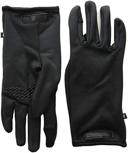 Outdoor Research Men's Highcamp Gloves, Ochre/Carob, Small