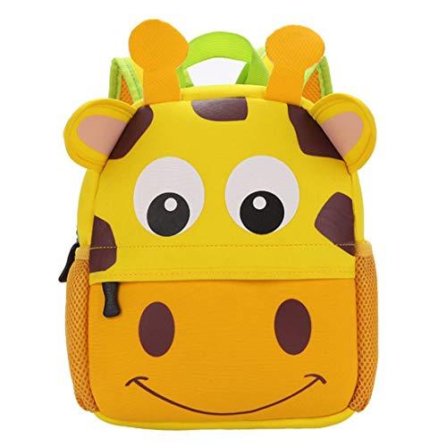 zaino asilo bimba bambino bambina scuola - beautyjourney zaini scuola bimba elementare zaini bambina elementari backpack bambina scuola - animals zaino bimbo borse scuola (H)