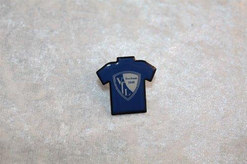 Trikot Pin Anstecker VFL Bochum