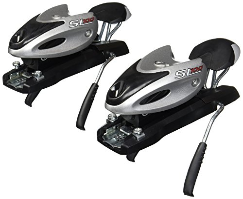 Ski Bindings, Immersion Parts Washers, Mine Ventilation, Pencil Sharpeners