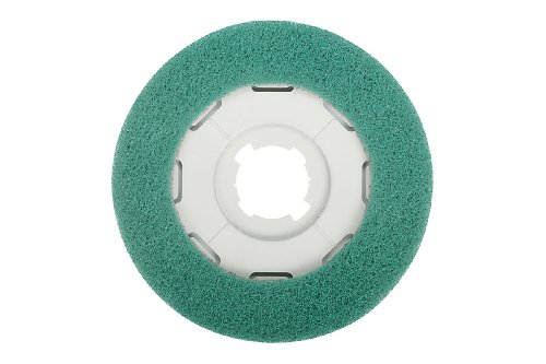 SEBO 3230ER30 - Disco sostitutivo per lucidatrice monospazzola DISCO Green