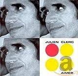 Aimer von Julien Clerc
