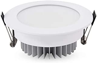 Amazon Downlight esLed Amazon esLed Downlight Dimmable Dimmable Amazon Downlight Dimmable esLed Amazon b7g6fyY