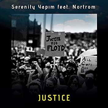 Justice (feat. Nortrom)