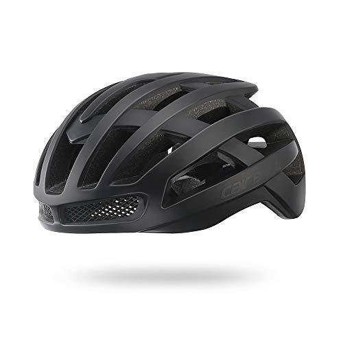 HOT CAIRBULL VELOPRO Nieuwe Fietshelm MTB Road Fiets Lichtgewicht Ademend Comfort Racing Fietshelm Casco Ciclismo