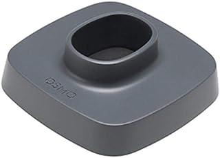 【国内正規品】DJI Osmo Mobile 2 - 土台 ベース
