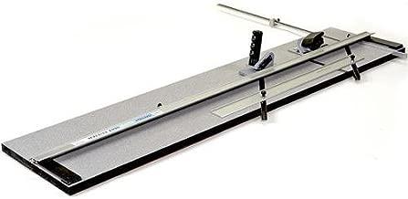 logan graphics 32 compact elite mat cutter