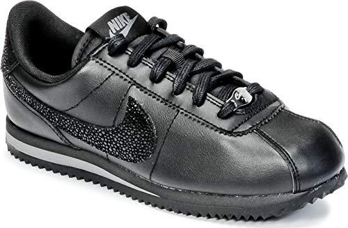 Nike Cortez Basic L TR SE (GS) AA3496 001