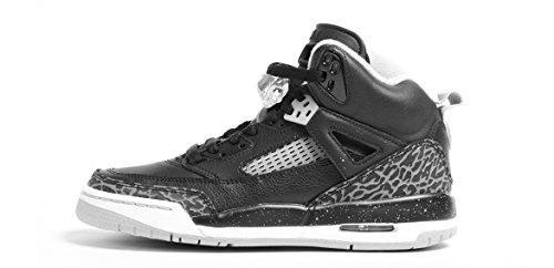 Nike Jordan Spizike BG Nike Jungen Mod. 317321-003 Mis. 39