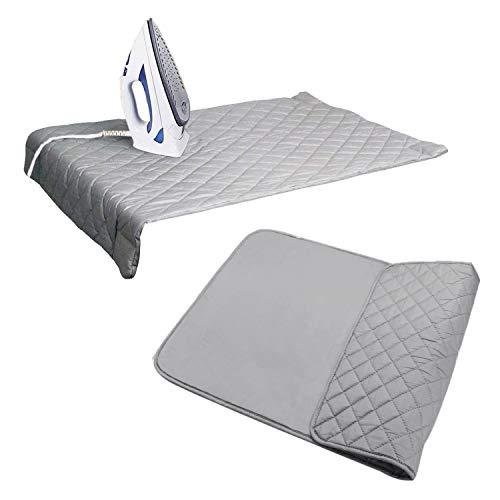 iron board mat - 6