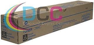 TN514K Bizhub C458 C558 C685 Black Toner Cartridge A9E8130