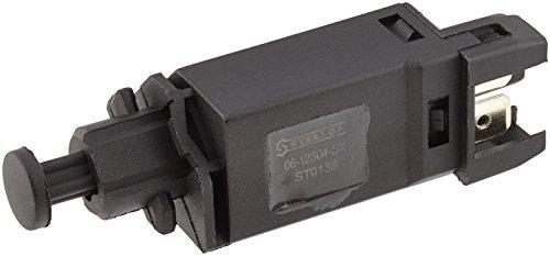 stellox 06–12504 de SX Arrêt lumière et de transmission Capteurs