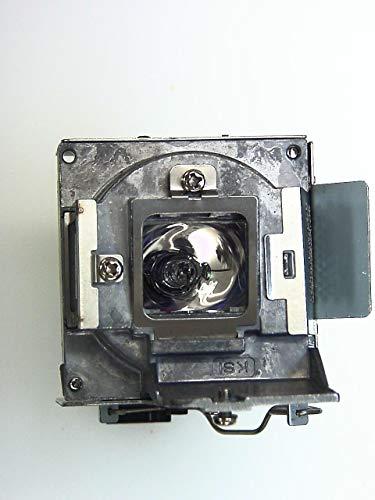 Benq 5J.J3V05.001 Lampada per Proiettore [Vecchio Modello]