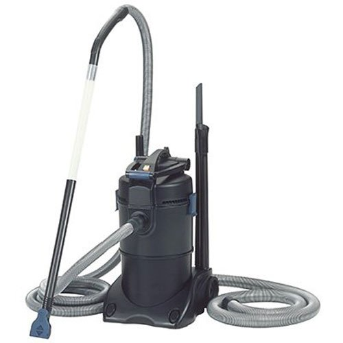 Pond Vacuum Amazoncom