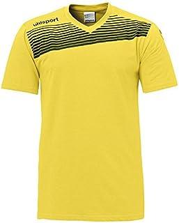 uhlsport herr Liga 2.0 Training T-shirt
