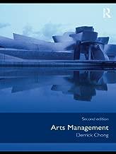 Arts Management (English Edition)