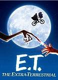 Halloween dvd ET