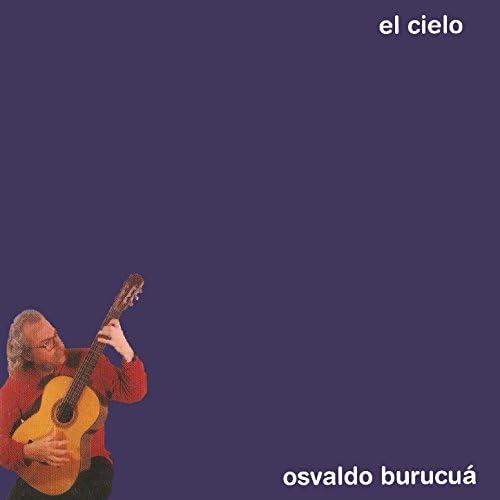 Osvaldo Burucuá