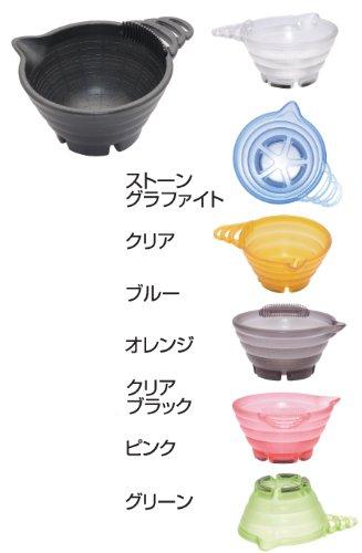 YSCK-1 カラーカップ オレンジ
