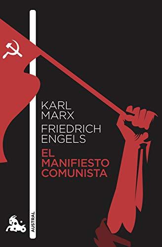 El manifiesto comunista (Clásica)