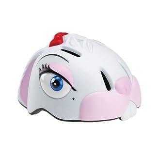 casco abus crazy