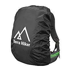 635f0ac4a7 Best Backpack Rain Covers  13 Rain Covers Compared - We Are From Latvia
